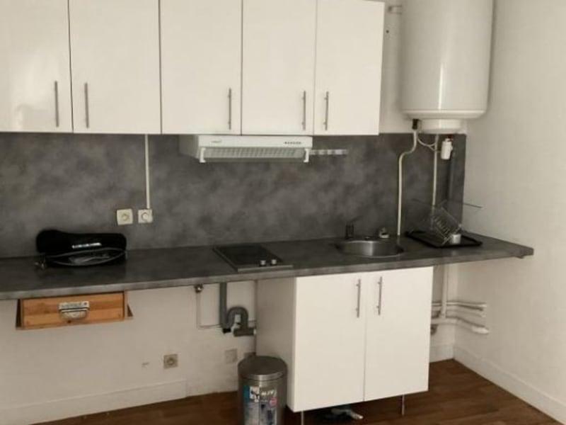 Sale apartment Tremblay en france 95000€ - Picture 3