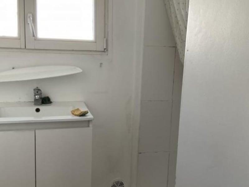 Sale apartment Tremblay en france 95000€ - Picture 4