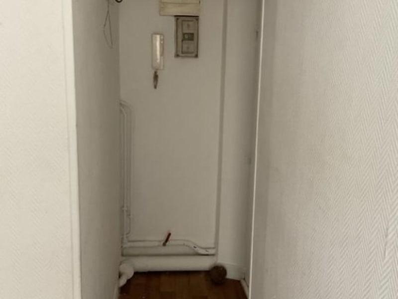 Sale apartment Tremblay en france 95000€ - Picture 5