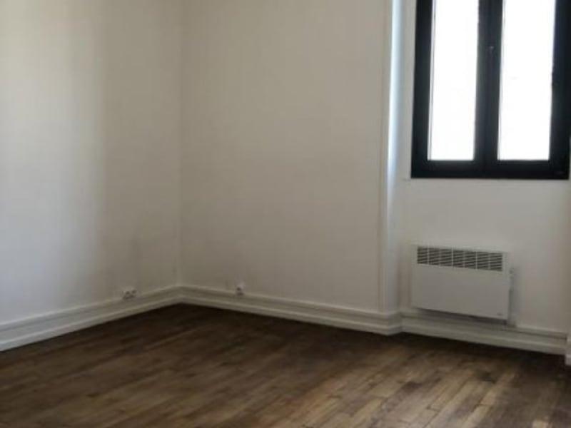 Vente appartement Carrieres sur seine 210000€ - Photo 2