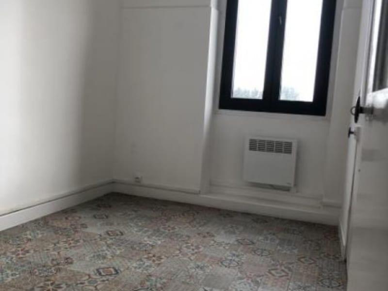 Vente appartement Carrieres sur seine 210000€ - Photo 4