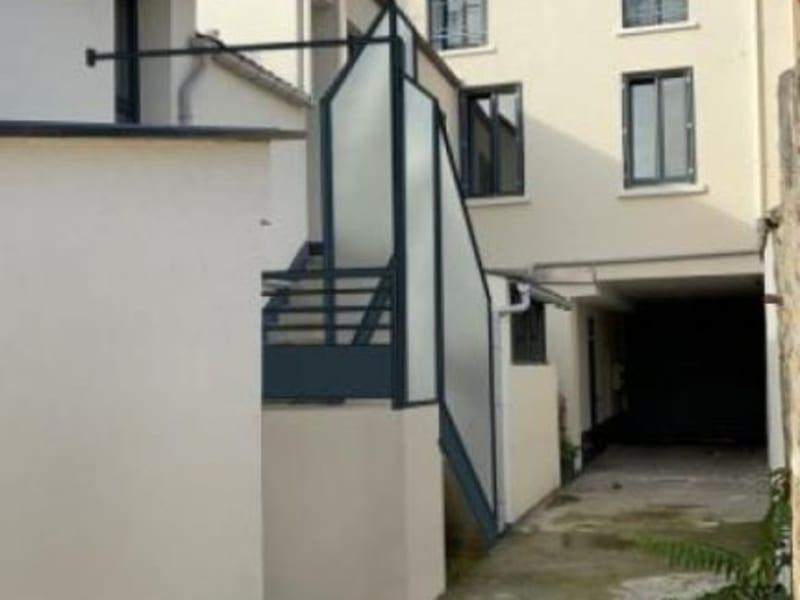 Vente appartement Carrieres sur seine 242500€ - Photo 1