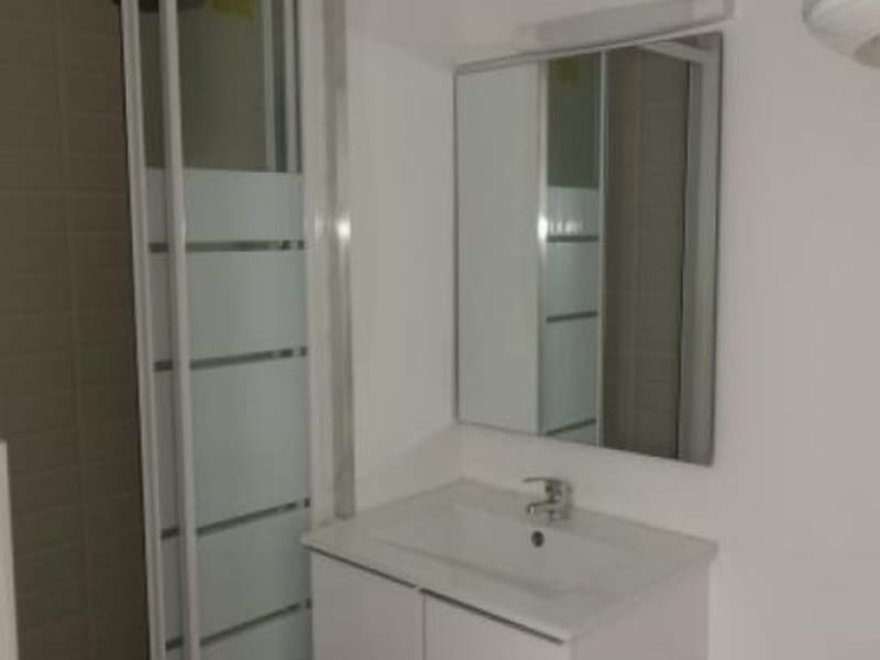 Vente appartement Carrieres sur seine 242500€ - Photo 4