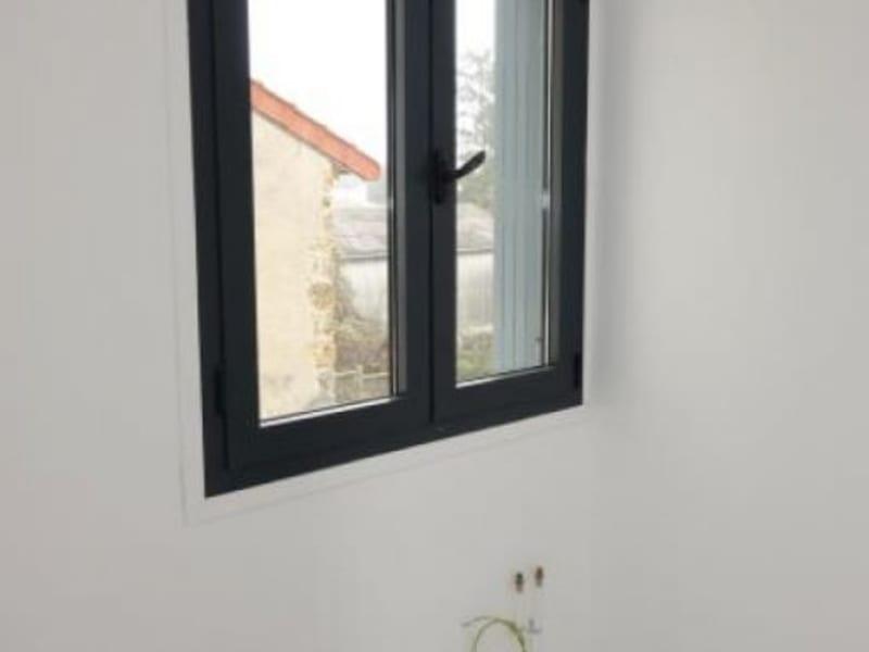 Vente appartement Carrieres sur seine 242500€ - Photo 5