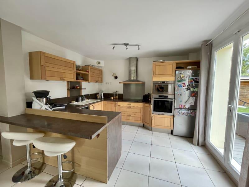 Vente maison / villa Chambly 450000€ - Photo 2