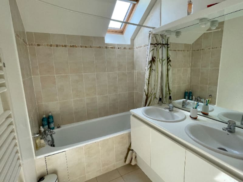 Vente maison / villa Chambly 450000€ - Photo 4