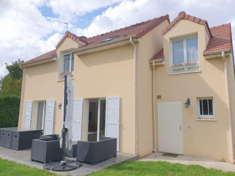 Vente maison / villa Chambly 450000€ - Photo 5