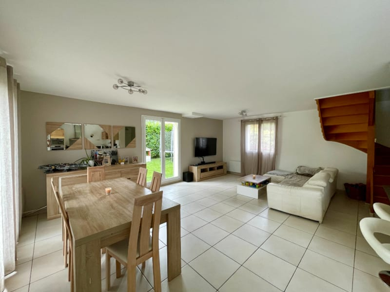Vente maison / villa Chambly 450000€ - Photo 6