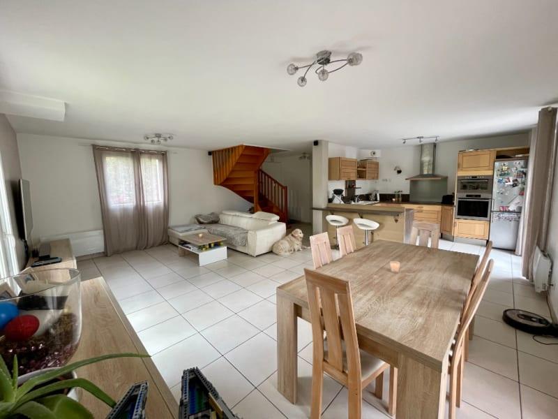 Vente maison / villa Chambly 450000€ - Photo 7