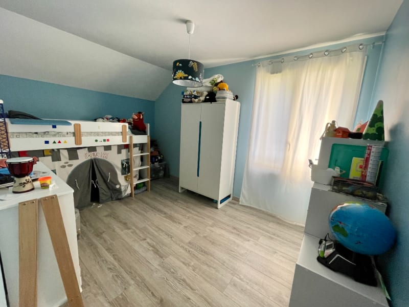 Vente maison / villa Chambly 450000€ - Photo 8