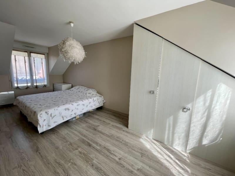 Vente maison / villa Chambly 450000€ - Photo 9