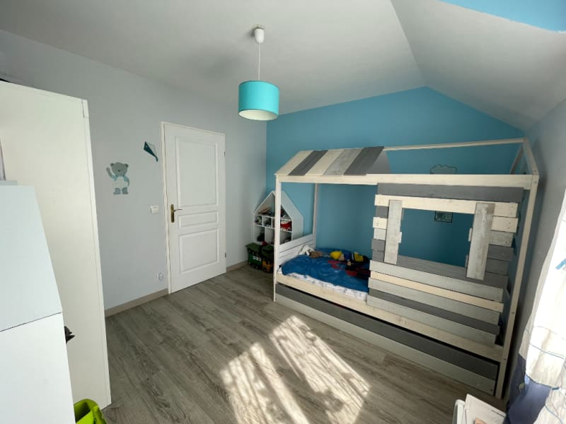 Vente maison / villa Chambly 450000€ - Photo 10