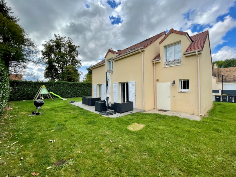 Vente maison / villa Chambly 450000€ - Photo 11