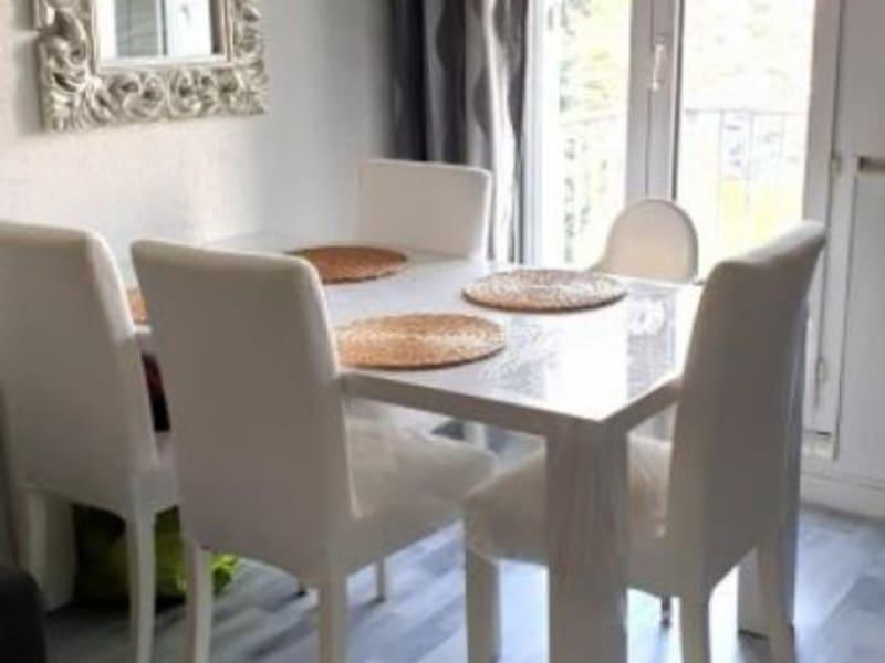 Sale apartment Nanterre 288000€ - Picture 3