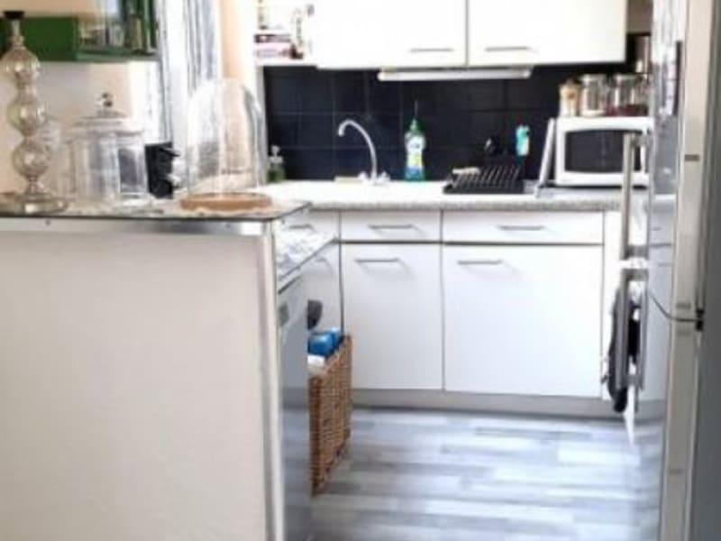 Sale apartment Nanterre 288000€ - Picture 4