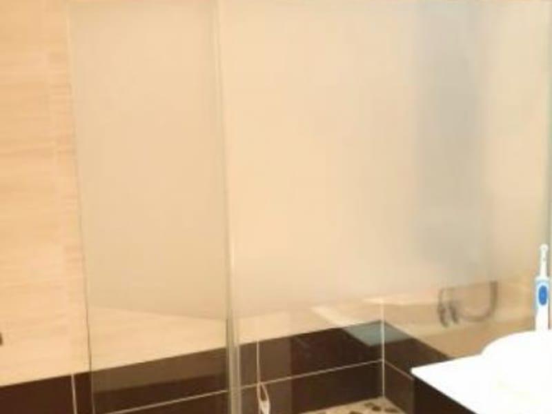 Sale apartment Nanterre 288000€ - Picture 5