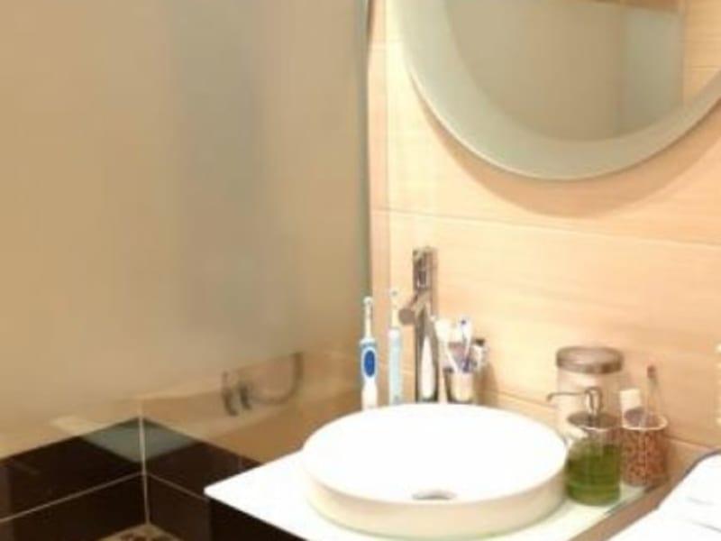 Sale apartment Nanterre 288000€ - Picture 6
