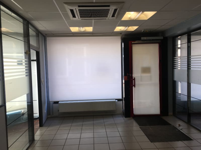 Vente local commercial Isbergues 78000€ - Photo 3