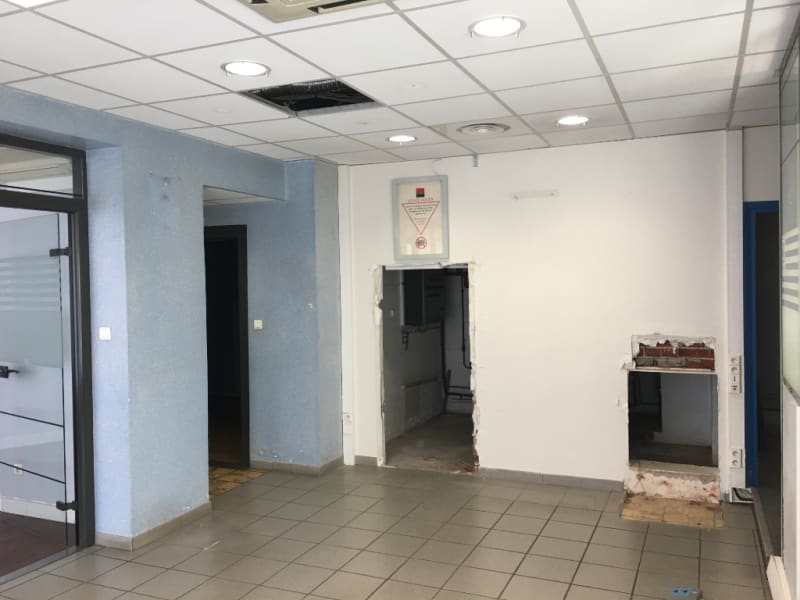Vente local commercial Isbergues 78000€ - Photo 5