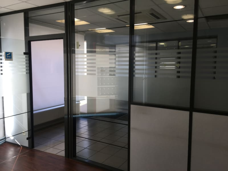Vente local commercial Isbergues 78000€ - Photo 8
