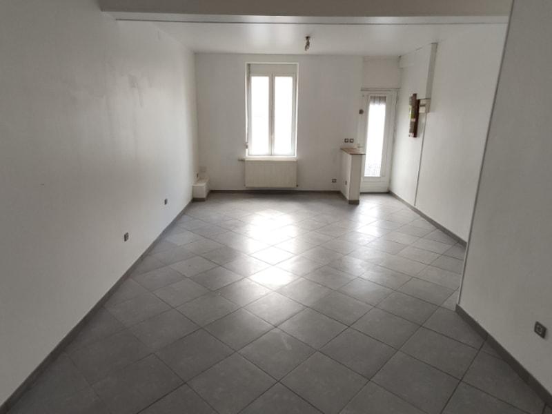 Sale house / villa Saint quentin 68000€ - Picture 3
