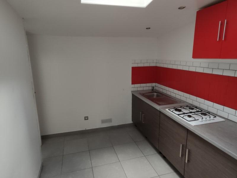 Sale house / villa Saint quentin 68000€ - Picture 4