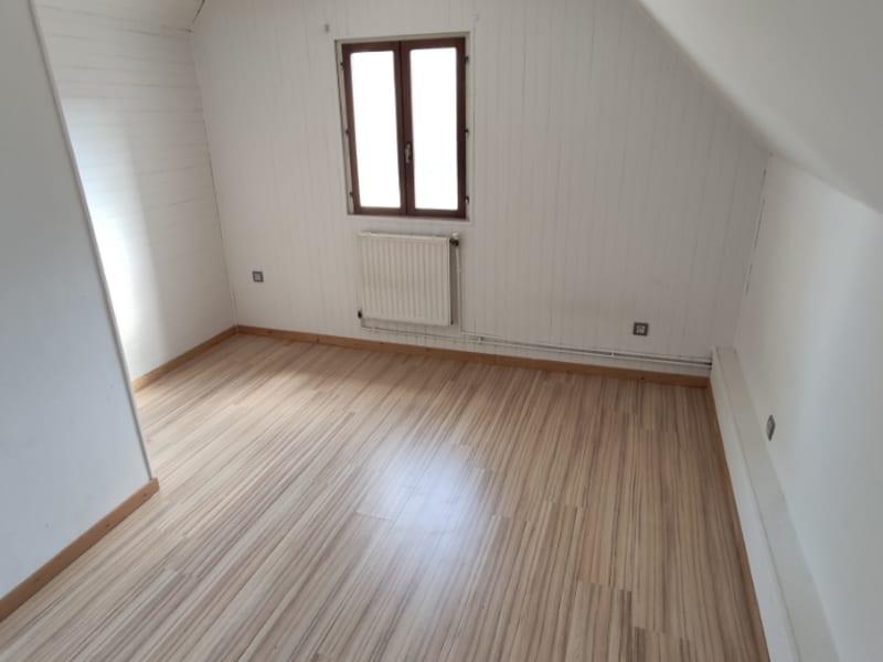 Sale house / villa Saint quentin 68000€ - Picture 7