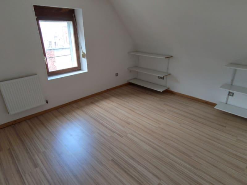 Sale house / villa Saint quentin 68000€ - Picture 8