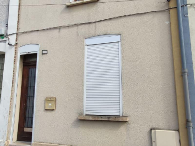 Sale house / villa Saint quentin 68000€ - Picture 9