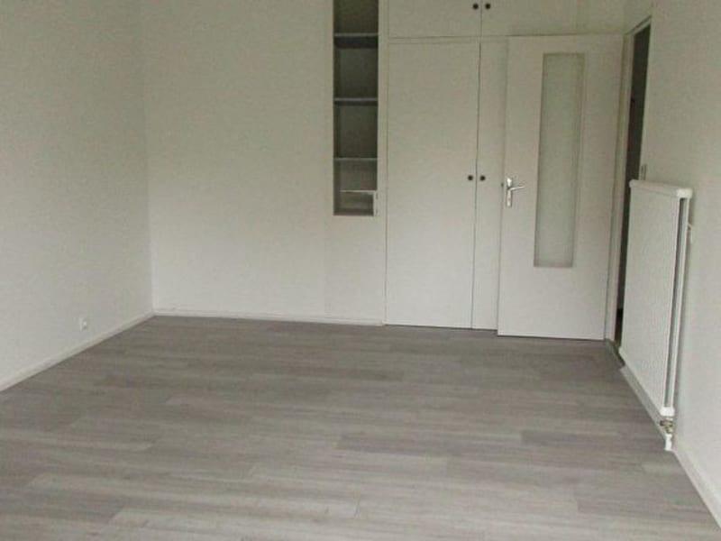 Rental apartment Nantes 608,54€ CC - Picture 4