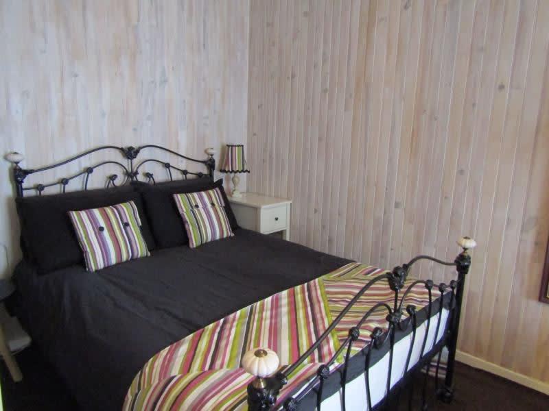 Vente maison / villa Plounevez moedec 117700€ - Photo 6