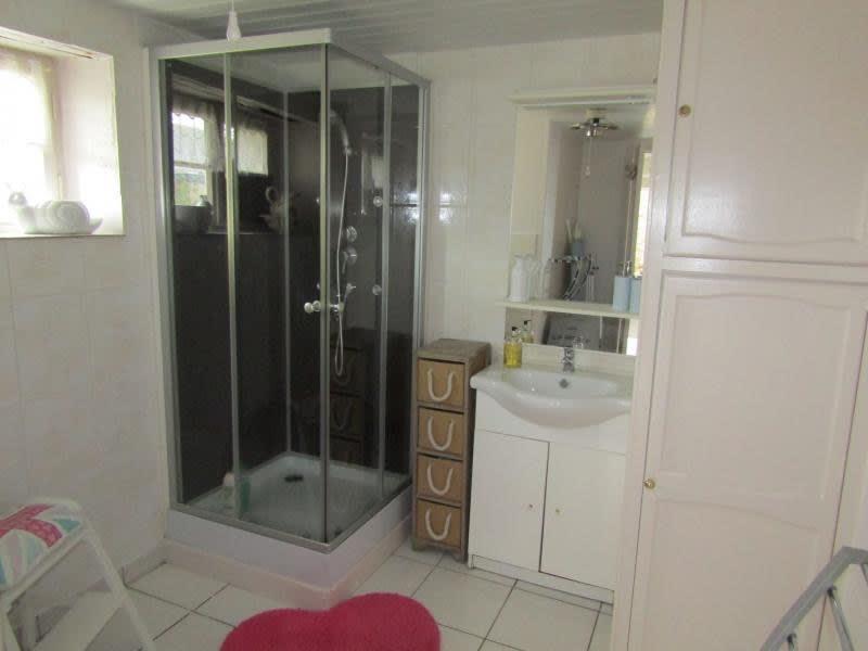Vente maison / villa Plounevez moedec 117700€ - Photo 9