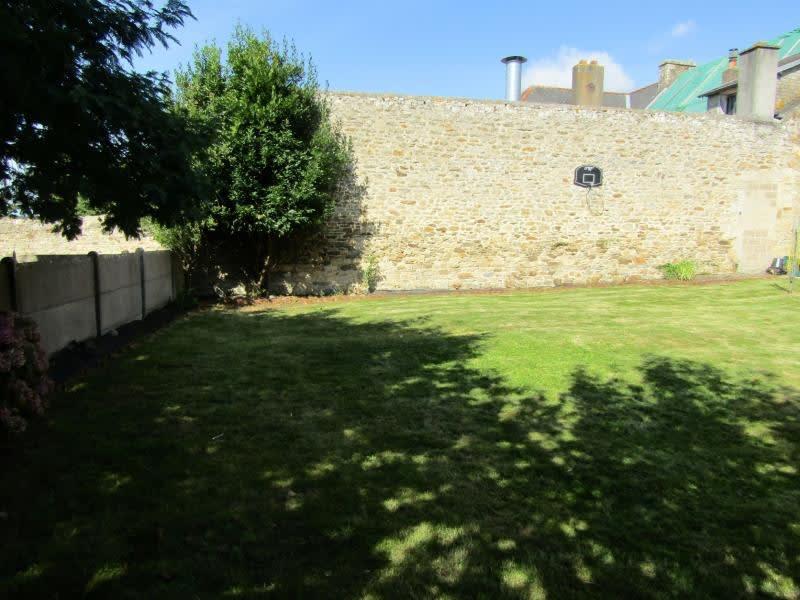 Vente maison / villa Plounevez moedec 117700€ - Photo 14