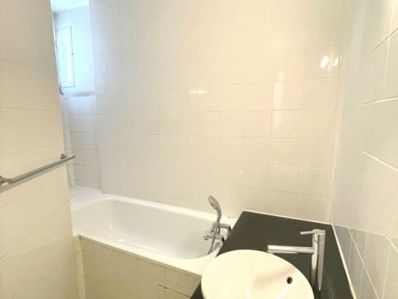 Location appartement Courbevoie 1213€ CC - Photo 7