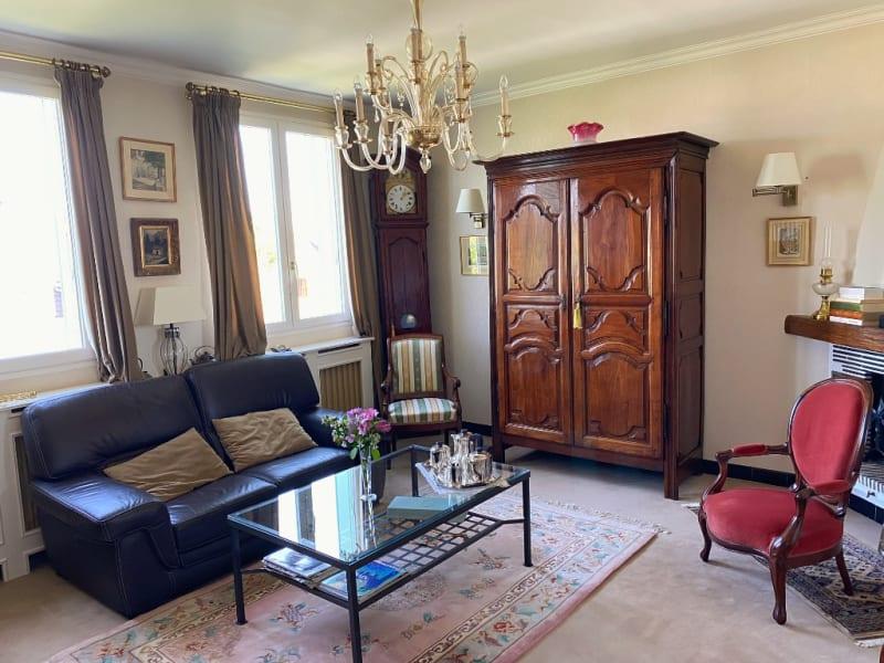 Verkoop  huis Saint cyr l ecole 799000€ - Foto 2