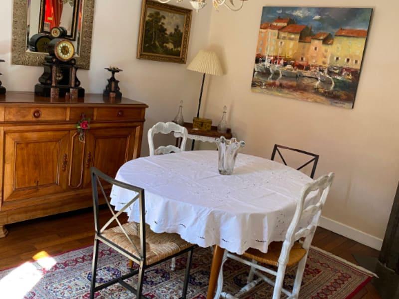 Verkoop  huis Saint cyr l ecole 799000€ - Foto 4