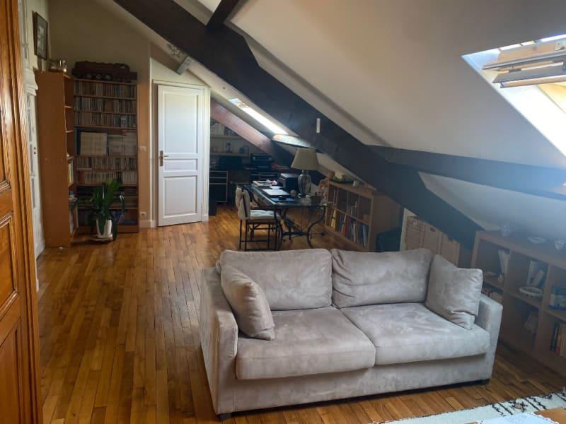 Verkoop  huis Saint cyr l ecole 799000€ - Foto 5