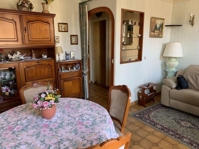 Vente maison / villa Livry gargan 335000€ - Photo 6