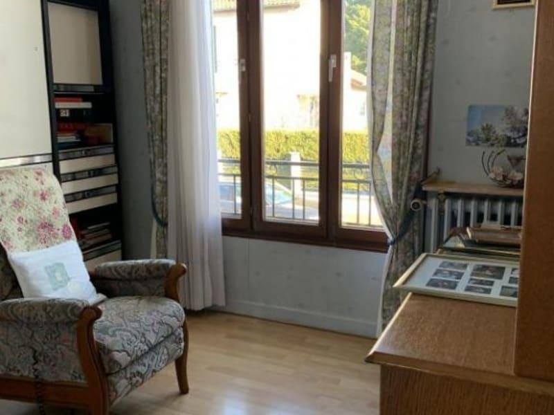 Vente maison / villa Livry gargan 335000€ - Photo 8