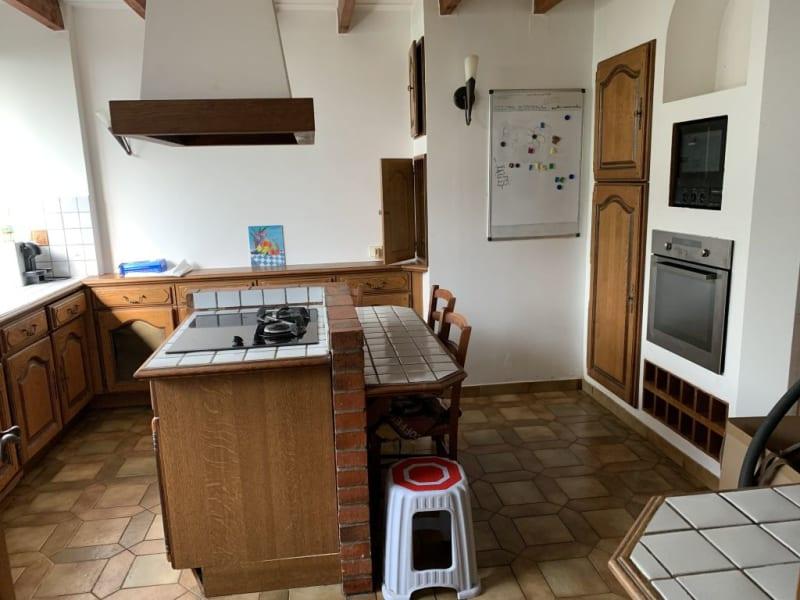 Vente maison / villa Les pavillons sous bois 469000€ - Photo 8