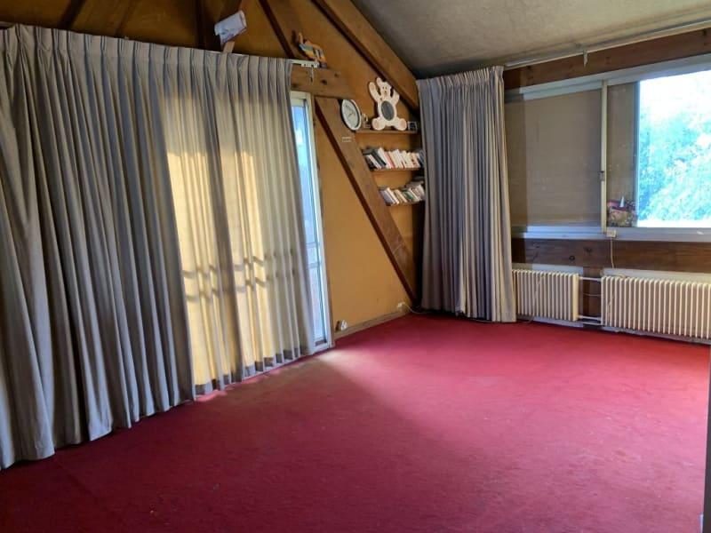 Vente maison / villa Les pavillons sous bois 469000€ - Photo 12