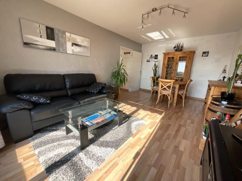 Revenda apartamento Conflans ste honorine 239900€ - Fotografia 2