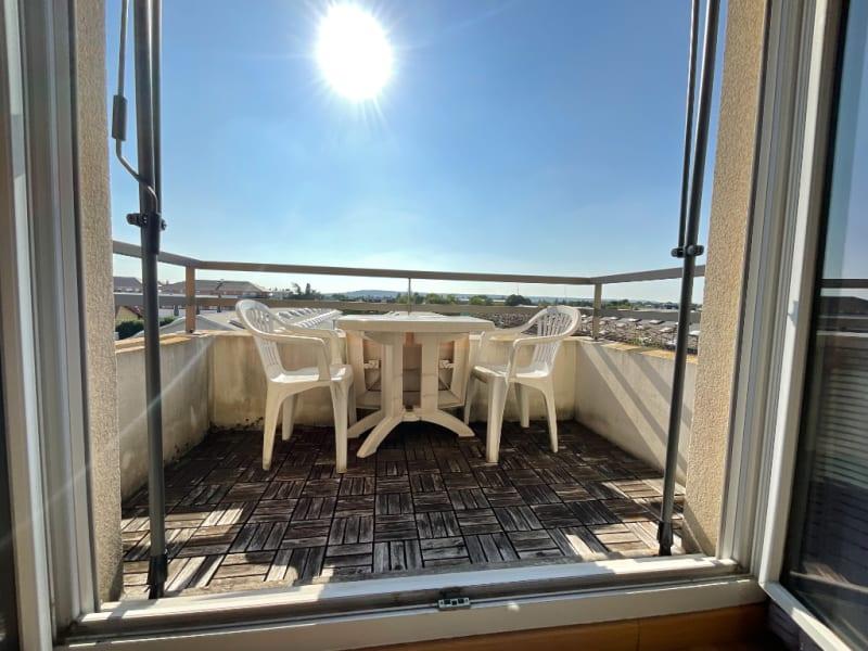 Revenda apartamento Conflans ste honorine 239900€ - Fotografia 3