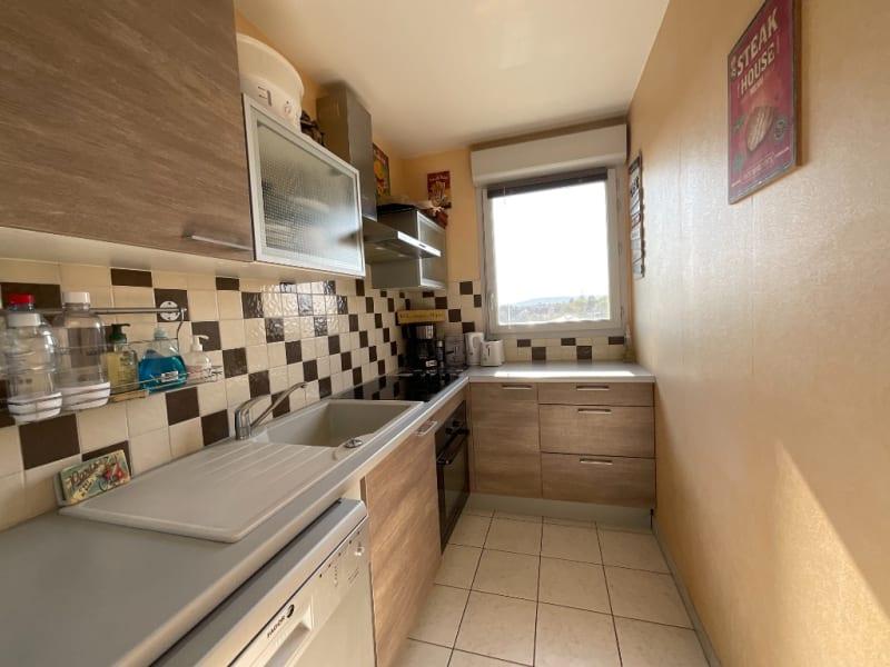 Revenda apartamento Conflans ste honorine 239900€ - Fotografia 4