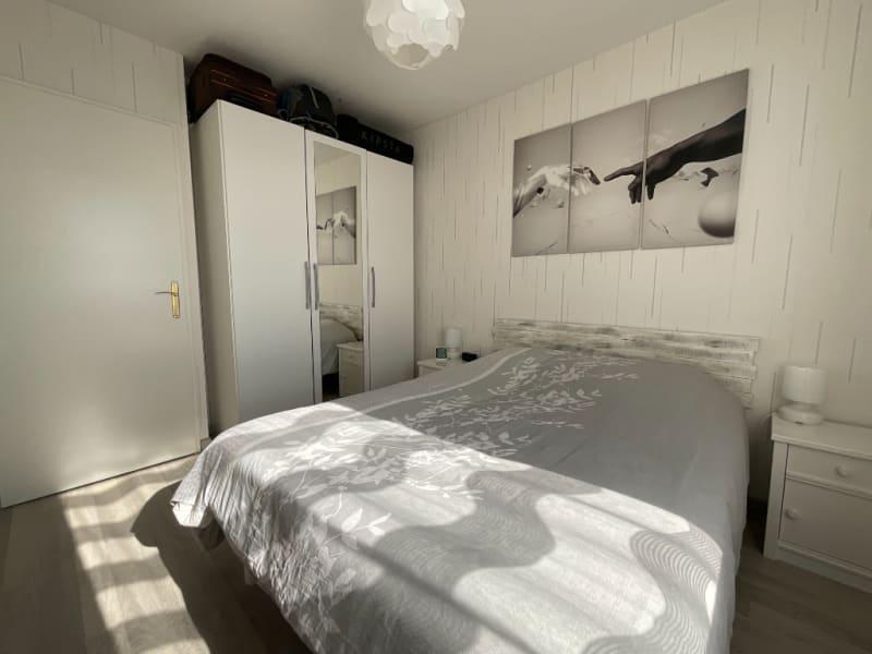 Revenda apartamento Conflans ste honorine 239900€ - Fotografia 5