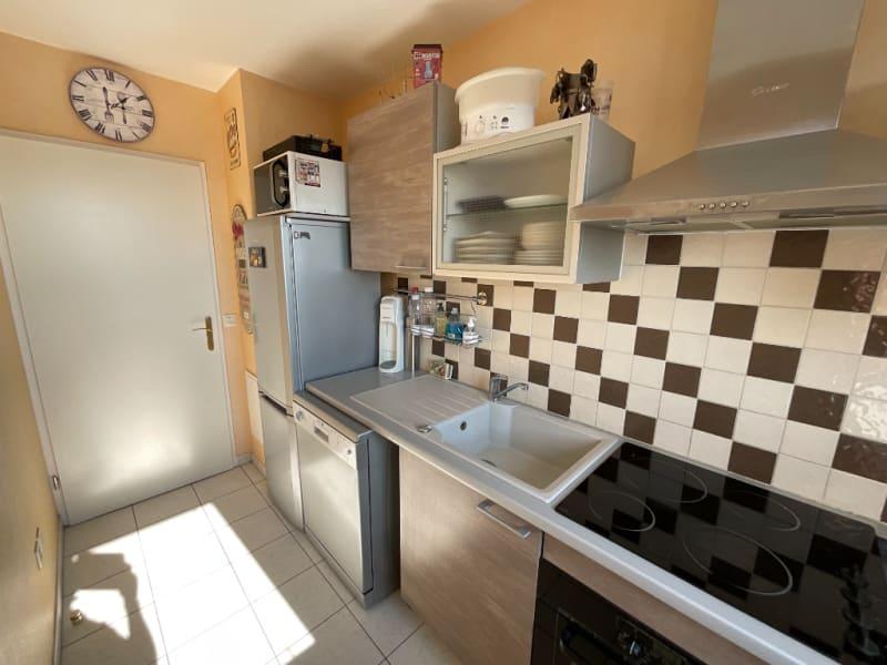 Revenda apartamento Conflans ste honorine 239900€ - Fotografia 7