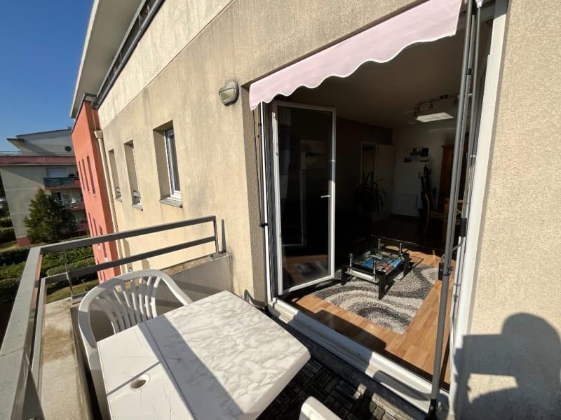 Revenda apartamento Conflans ste honorine 239900€ - Fotografia 8