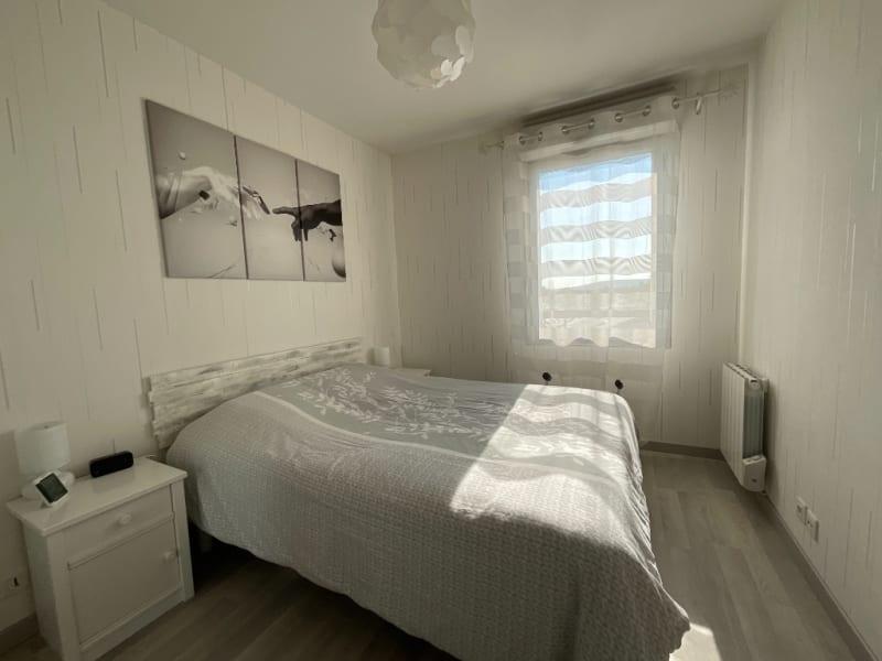 Revenda apartamento Conflans ste honorine 239900€ - Fotografia 12