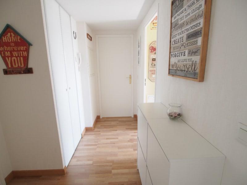 Revenda apartamento Conflans ste honorine 239900€ - Fotografia 13