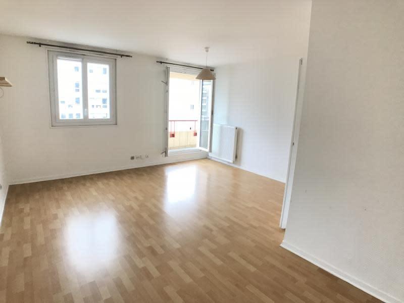 Verkauf wohnung Montigny le bretonneux 236000€ - Fotografie 1
